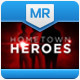 Hometown Heroes - VideoHive Item for Sale