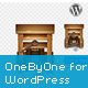 Responsive OneByOne Slider WordPress Plugin
