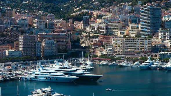 Download The Port Of Monaco 2 nulled download