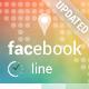 Facebook Timeline Cover | Translucent (Updated) - GraphicRiver Item for Sale