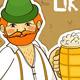 Oktoberfest Card - GraphicRiver Item for Sale