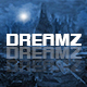Dreamzmusic