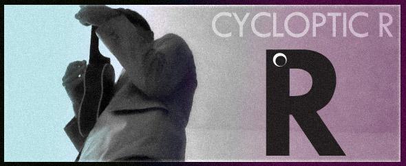 Cyclopticrhead