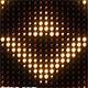 Lights Flashing - 22