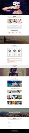 02_homepage_v1_folio_a.__thumbnail
