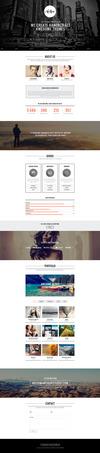 02_homepage_v1_folio_b.__thumbnail