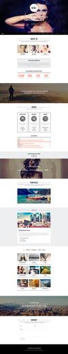 02_homepage_v1_open_a.__thumbnail