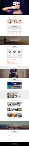 02_homepage_v1_open_b.__thumbnail