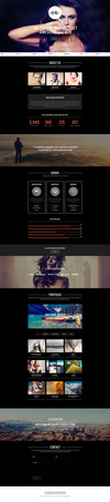 02_homepage_v2_black_folio_b.__thumbnail