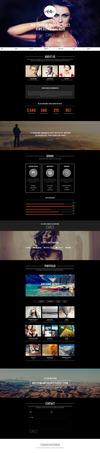 02_homepage_v2_black_folio_b.__thumbnail