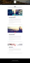 04_blogcategories_v1_white.__thumbnail