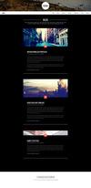 04_blogcategories_v2_black.__thumbnail