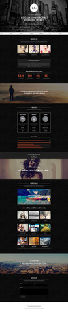 06_homepage_black_pattern.__thumbnail