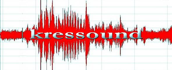 kres-sound