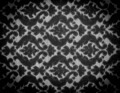 Vintage Fabric Black and White - PhotoDune Item for Sale