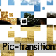 Picture transition - ActiveDen Item for Sale