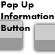 Pop Up Information Button v1 - ActiveDen Item for Sale