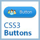Colorful CSS3 Buttons