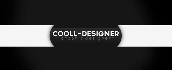 Cooll-designer