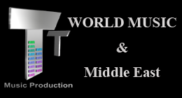 World Music & Middle East
