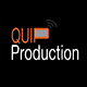 quipproduction
