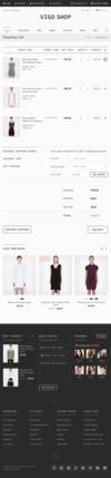 40_shopping_cart_724px.__thumbnail