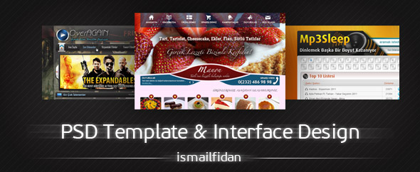 ismailfidan