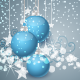 Christmas Balls - GraphicRiver Item for Sale