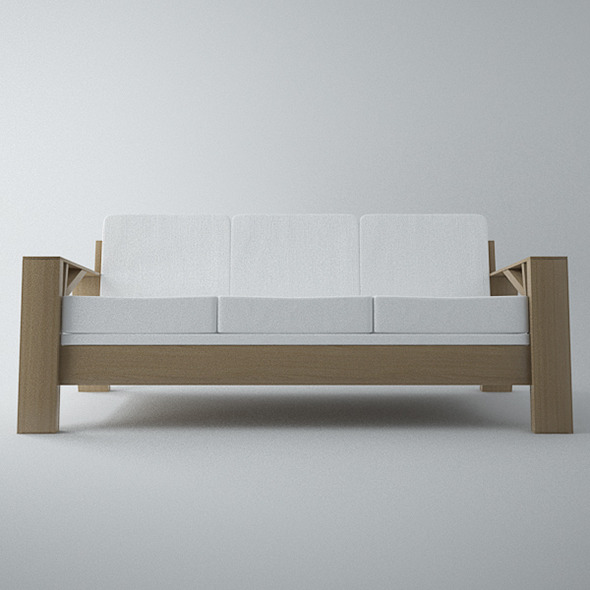 Sofa Carpenter