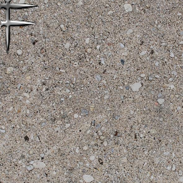 3DOcean Concrete Texture 02 5533909