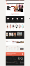 Bistro_a%20responsive%20ecommerce%20template_20130904-151150.__thumbnail