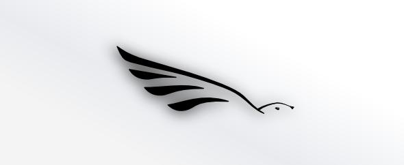 SparrowArt