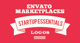 Creating a Logo for Your Startup