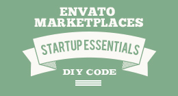 Plugins and Custom Scripts for Startups