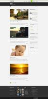 Blog-full-width.__thumbnail