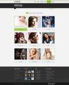 Portfolio3-col.__thumbnail