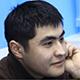 AlmazAidarbekov