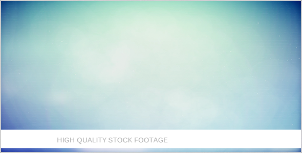 VideoHive Stylish and Clean Background 20 5536514
