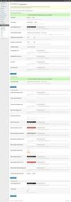 05_panelappearance.__thumbnail