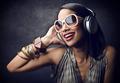 Fashionable Girl Music
