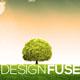 DesignFuse