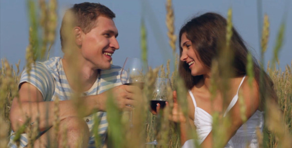 VideoHive Rural Wine 5538330