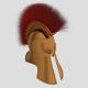 Spartan Helmet v2