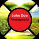 A5 Photographer catalog - GraphicRiver Item for Sale