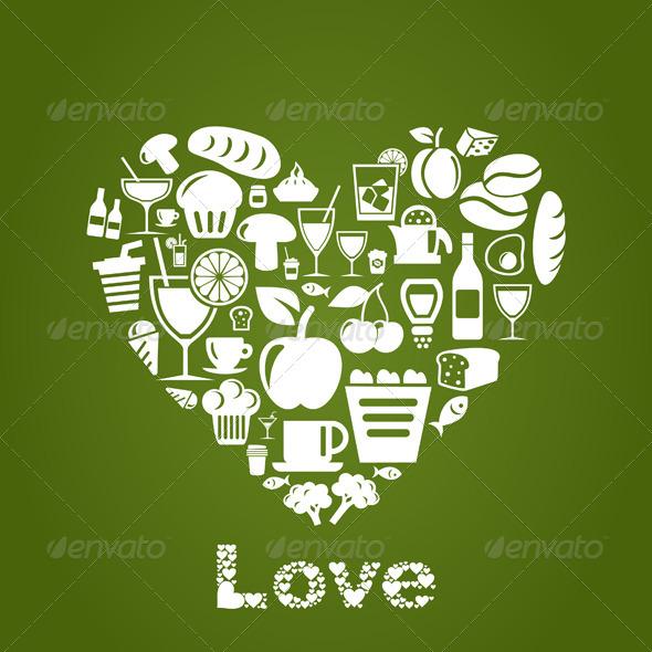 Heart food2