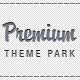premium-theme-park