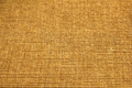 Brown Wooden Fabric Texture - PhotoDune Item for Sale