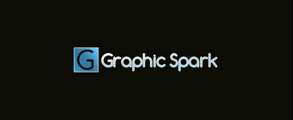 Graphic-Spark
