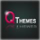 Qthemes