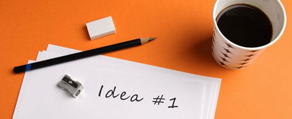 Idea linkedin